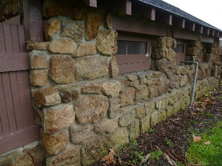 rock house made of andesite.jpg
